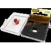 Tonar 309ds 309-ds Lenco M200 M-200 stylus diamant saphir platine disque vinyle tourne disque hi-fi hifi vue10