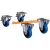 Audiophony ATOM15ASUB ATOM18SUB caisson de basses roulettes wheels w800