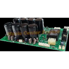 Ecler carte d'alimentation pour ampli amplificateur XPA3000 XPA 3000 XPA5000 XPA 5000