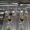Pioneer DAA1204 DAA 1204 bouton trim trimer gain table de mixage Pioneer DJM2000 DJM 2000 nexus réel