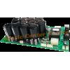 Ecler carte d'alimentation pour ampli amplificateur XPA7000 XPA 7000 vue1