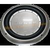 Rockford-Fosgate P312D2 - P312 D2 - sub subwoofer 30 cm 12 pouces 500 w rms 1000 w max tuning car-audio vue1